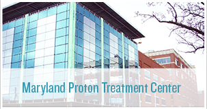 Maryland Proton Treatment Center, An APT Development, Baltimore, MD